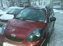 Авто Chery IndiS, , 2013 года выпуска, цена 310 000 руб., Казань