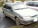 Авто ВАЗ (Lada) 2113, , 2010 года выпуска, цена 210 000 руб., Казань