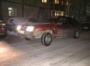 Авто ВАЗ (Lada) 2109, , 2004 года выпуска, цена 35 000 руб., Сургут