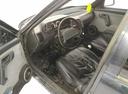 Подержанный ВАЗ (Lada) 2110, черный , цена 95 000 руб. в Челябинской области, хорошее состояние