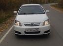 Авто Toyota Corolla, , 2005 года выпуска, цена 310 000 руб., Урай