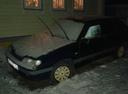 Подержанный ВАЗ (Lada) 2114, черный металлик, цена 120 000 руб. в республике Татарстане, хорошее состояние