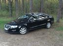 Авто Volkswagen Passat, , 2005 года выпуска, цена 420 000 руб., Смоленская область