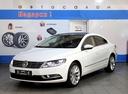 Volkswagen Passat CC' 2013 - 749 000 руб.