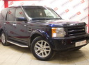Land Rover Discovery' 2008 - 832 000 руб.