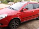 Авто Geely MK, , 2013 года выпуска, цена 260 000 руб., Бавлы