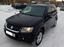 Авто Suzuki Grand Vitara, , 2011 года выпуска, цена 795 000 руб., Челябинск