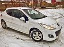 Авто Peugeot 207, , 2010 года выпуска, цена 365 000 руб., Смоленск