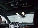 Подержанный Mercedes-Benz CLS-Класс, белый, 2013 года выпуска, цена 4 300 000 руб. в Екатеринбурге, автосалон