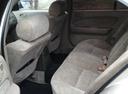 Подержанный Nissan Maxima, бежевый перламутр, цена 179 000 руб. в Челябинской области, хорошее состояние