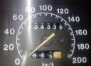 Подержанный ВАЗ (Lada) 4x4, голубой , цена 90 000 руб. в республике Татарстане, хорошее состояние