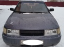 Подержанный ВАЗ (Lada) 2110, фиолетовый , цена 65 000 руб. в Челябинской области, хорошее состояние