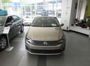 Подержанный Volkswagen Polo, бежевый, 2016 года выпуска, цена 609 000 руб. в Ростове-на-Дону, автосалон ОЗОН АВТО