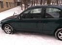 Авто Rover 200 Series, , 1998 года выпуска, цена 110 000 руб., Смоленск