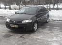Авто Renault Megane, , 2007 года выпуска, цена 320 000 руб., Смоленск