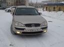 Авто Ford Mondeo, , 2004 года выпуска, цена 235 000 руб., Альметьевск