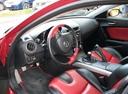 Подержанный Mazda RX-8, красный , цена 700 000 руб. в ао. Ханты-Мансийском Автономном округе - Югре, хорошее состояние