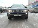 Авто BMW X5, , 2004 года выпуска, цена 590 000 руб., Смоленск