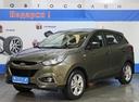 Hyundai ix35' 2011 - 679 000 руб.