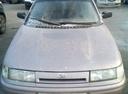 Подержанный ВАЗ (Lada) 2110, розовый металлик, цена 68 000 руб. в Челябинской области, хорошее состояние
