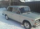 Авто ВАЗ (Lada) 2106, , 2001 года выпуска, цена 50 000 руб., Магнитогорск