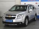 Chevrolet Orlando' 2012 - 499 000 руб.