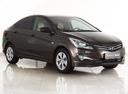 Hyundai Solaris' 2014 - 550 000 руб.