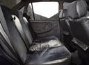 Подержанный Daewoo Nexia, синий, 2007 года выпуска, цена 149 000 руб. в Воронеже, автосалон FRESH Воронеж