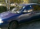 Подержанный ВАЗ (Lada) 2110, синий , цена 40 000 руб. в ао. Ханты-Мансийском Автономном округе - Югре, хорошее состояние