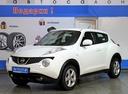 Nissan Juke' 2013 - 569 000 руб.