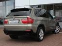Подержанный BMW X5, серый, 2007 года выпуска, цена 820 000 руб. в Екатеринбурге, автосалон Автобан-Запад