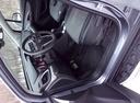 Подержанный Opel Mokka, серый , цена 980 000 руб. в ао. Ханты-Мансийском Автономном округе - Югре, отличное состояние
