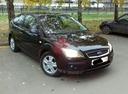 Авто Ford Focus, , 2007 года выпуска, цена 315 000 руб., Казань