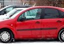 Авто Citroen C3, , 2009 года выпуска, цена 280 000 руб., Челябинск