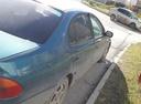 Авто Toyota Avensis, , 1999 года выпуска, цена 195 000 руб., ао. Ханты-Мансийский Автономный округ - Югра