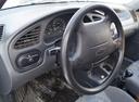 Подержанный Chevrolet Lanos, серебряный металлик, цена 130 000 руб. в ао. Ханты-Мансийском Автономном округе - Югре, хорошее состояние