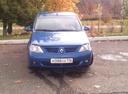 Авто Renault Logan, , 2007 года выпуска, цена 250 000 руб., Набережные Челны