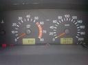 Авто ВАЗ (Lada) 2114, , 2009 года выпуска, цена 172 000 руб., Челябинск