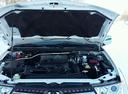 Подержанный Mitsubishi Pajero Sport, белый , цена 1 650 000 руб. в ао. Ханты-Мансийском Автономном округе - Югре, отличное состояние