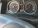 Подержанный Opel Astra, синий , цена 355 000 руб. в республике Татарстане, отличное состояние