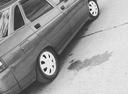 Авто ВАЗ (Lada) 2110, , 2006 года выпуска, цена 120 000 руб., Катав-Ивановск
