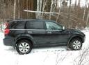 Авто Great Wall H3, , 2008 года выпуска, цена 399 000 руб., Челябинск