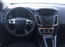 Подержанный Ford Focus, синий металлик, цена 465 000 руб. в республике Татарстане, отличное состояние