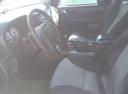 Подержанный Ford Maverick, серый металлик, цена 400 000 руб. в ао. Ханты-Мансийском Автономном округе - Югре, хорошее состояние