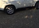 Подержанный Nissan X-Trail, белый , цена 715 000 руб. в республике Татарстане, отличное состояние