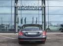 Новый Mercedes-Benz S-Класс, черный металлик, 2016 года выпуска, цена 7 194 394 руб. в автосалоне МБ-Орловка