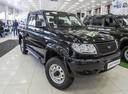 УАЗ Pickup' 2016 - 869 000 руб.