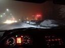 Подержанный Mitsubishi Lancer, синий металлик, цена 360 000 руб. в ао. Ханты-Мансийском Автономном округе - Югре, хорошее состояние