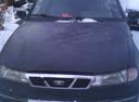 Авто Daewoo Nexia, , 2004 года выпуска, цена 65 000 руб., Челябинск