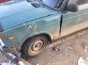 Авто ВАЗ (Lada) 2107, , 2003 года выпуска, цена 27 000 руб., Кыштым